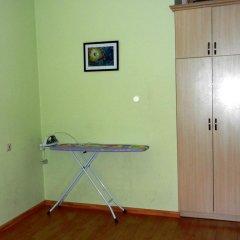 Отель Republic Square Apartments Армения, Ереван - отзывы, цены и фото номеров - забронировать отель Republic Square Apartments онлайн удобства в номере