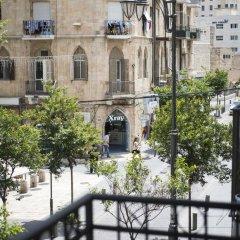 La Perle Boutique Hotel Израиль, Иерусалим - отзывы, цены и фото номеров - забронировать отель La Perle Boutique Hotel онлайн фото 4