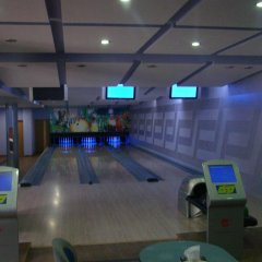 Бест Вестерн Агверан Отель детские мероприятия фото 2