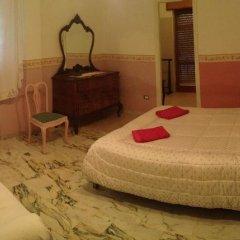 Отель B&B Falcone Стандартный номер фото 6