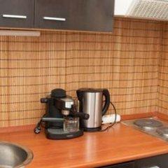 Отель Timpa Apartmanház & Dr. Strecker Villa в номере фото 2