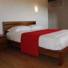 Отель Casa do Tanque комната для гостей фото 4