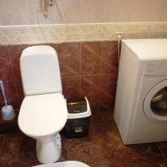 Гостиница Марсель ванная фото 2