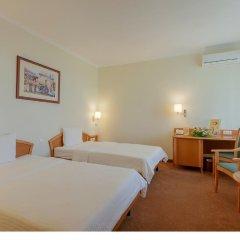 Гостиница Дом Classic 4* Номер Комфорт 2 отдельные кровати