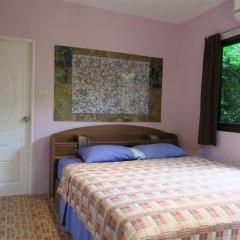 Отель Rock Mini Resort комната для гостей фото 4