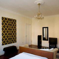 Апартаменты Apartments Minsk Улучшенные апартаменты разные типы кроватей фото 4