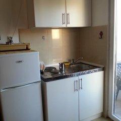 Апартаменты Top Jaz Apartments Студия с различными типами кроватей фото 4