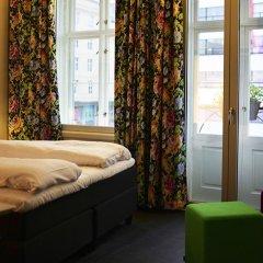 Hotel No13 4* Номер Делюкс фото 2