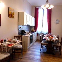Отель Da Nonna Vera в номере