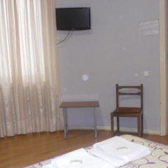 Отель Hostal Olga Испания, Мадрид - 1 отзыв об отеле, цены и фото номеров - забронировать отель Hostal Olga онлайн удобства в номере фото 2