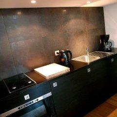 Отель Resdience Grand Place Люкс повышенной комфортности фото 21