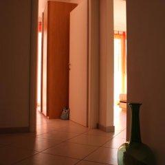 Отель Appartamenti Porto Recanati Порто Реканати спа фото 2