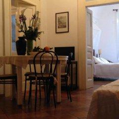 Отель Casa Letizia Amalfi Coast Атрани интерьер отеля фото 2