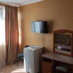 Гостевой дом на Медовой Сочи удобства в номере