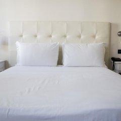 Отель Tornabuoni View Стандартный номер с различными типами кроватей фото 4