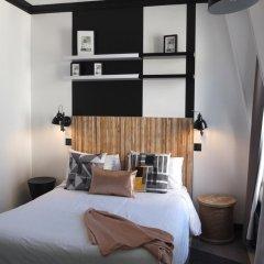 Отель Innova Франция, Париж - 1 отзыв об отеле, цены и фото номеров - забронировать отель Innova онлайн комната для гостей фото 4