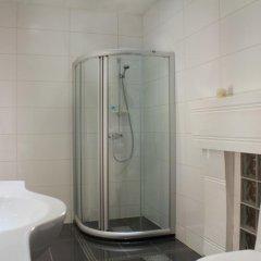 Maritim Hotel ванная