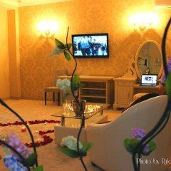 Отель Karat Inn Азербайджан, Баку - отзывы, цены и фото номеров - забронировать отель Karat Inn онлайн детские мероприятия
