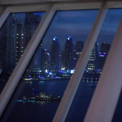 Отель Five Palm Jumeirah Dubai фото 2