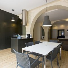 Апартаменты RVA - Gustave Eiffel Apartments в номере фото 2