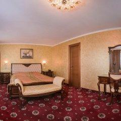 Гостиница Томск комната для гостей