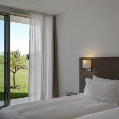 Отель Bom Sucesso Design Resort Leisure & Golf 5* Вилла фото 10
