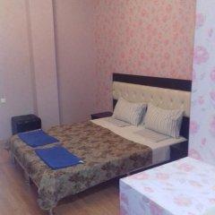 Гостиница Guest House Alexandria Стандартный номер 2 отдельные кровати фото 18