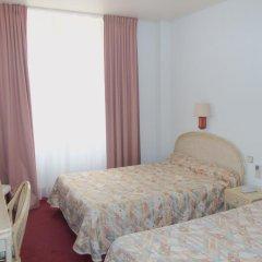 Отель Carlton 3* Стандартный номер с различными типами кроватей