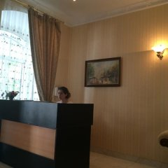 Отель Swan Азербайджан, Баку - 3 отзыва об отеле, цены и фото номеров - забронировать отель Swan онлайн