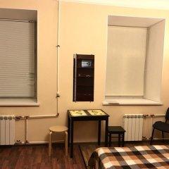 Апартаменты на 16 линии удобства в номере