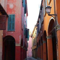 Отель B&B Corte Marsala Италия, Болонья - отзывы, цены и фото номеров - забронировать отель B&B Corte Marsala онлайн
