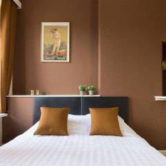 Hotel Notre Dame Стандартный номер с различными типами кроватей фото 7