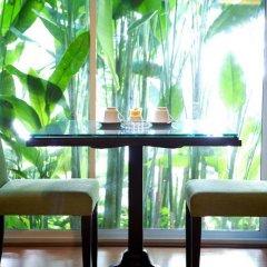 Отель Kris Residence Патонг удобства в номере