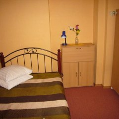 Апартаменты Sala Apartments Апартаменты с различными типами кроватей фото 30