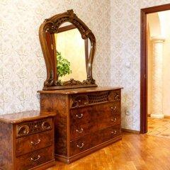 Апартаменты Арбат-Апарт удобства в номере