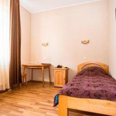 Гостиница Этуаль 4* Стандартный номер с различными типами кроватей фото 3
