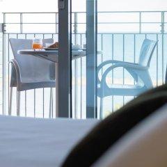 Hotel Sole 3* Улучшенный номер с различными типами кроватей фото 4