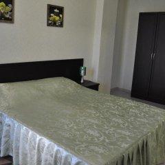 Гостевой дом Ретро Стиль Люкс с различными типами кроватей фото 23