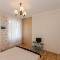 Отель Amber Coast & Sea 4* Апартаменты фото 2