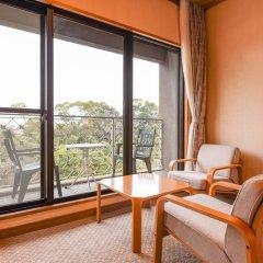 Отель Ohana 3* Стандартный номер разные типы кроватей