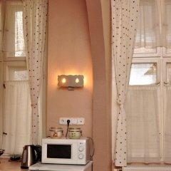 Отель Promenade Apartment Венгрия, Будапешт - отзывы, цены и фото номеров - забронировать отель Promenade Apartment онлайн в номере