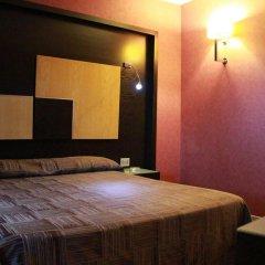 Hotel Ginepro 3* Улучшенный номер