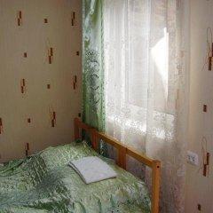 Гостиница Guest House na Severnoy интерьер отеля фото 3