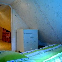 Отель Apartamenti Krista Латвия, Юрмала - отзывы, цены и фото номеров - забронировать отель Apartamenti Krista онлайн детские мероприятия фото 2