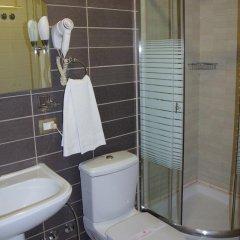 Hotel Millennium 3* Стандартный номер с различными типами кроватей фото 4
