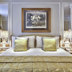 Отель Four Seasons George V Paris фото 7
