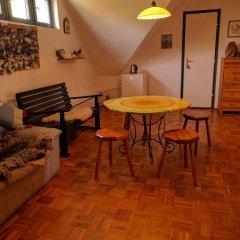 Отель Guest house Magyar Route 66 Венгрия, Силвашварад - отзывы, цены и фото номеров - забронировать отель Guest house Magyar Route 66 онлайн детские мероприятия