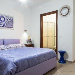 Отель Affittacamere Al Mare Ористано комната для гостей фото 2