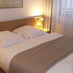 Hotel Simoncini 3* Стандартный номер с различными типами кроватей