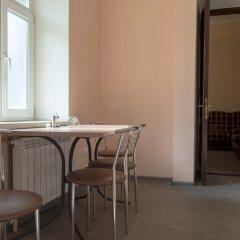 Apartment-hotel City Center Contrabas 3* Апартаменты с разными типами кроватей фото 6